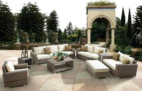 Outdoor Patio Furniture Wicker Outdoor Patio Furniture The Top Outdoor Patio Furniture Brands