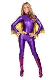 bat warrior woman catsuit costume 103 99 the costume land