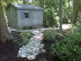 Drainage Problems In Backyard - 7 common property drainage problems and how to resolve them