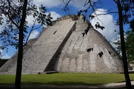 the 15 best yucatan day trips from merida mexico