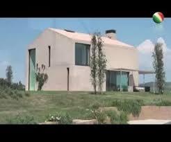 piero house 49 best piero lissoni images on architecture