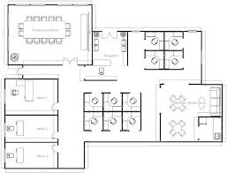 floor plan layout design 21 best cubicle layout images on cubicle office