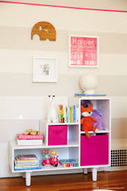 Sharing Bedroom With Baby 345 Best Baby Gifts U0026 Ideas Images On Pinterest Baby Gifts