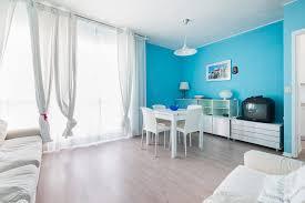 azienda di soggiorno beautiful azienda soggiorno lignano gallery design trends 2017