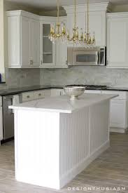 best white paint for cabinets best white paint for kitchen cabinets also benjamin moore revere