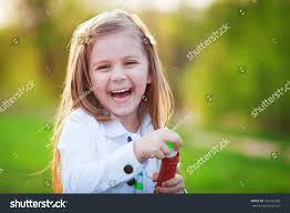 summer portrait happy cute child stock photo 101523292 shutterstock