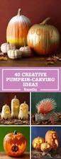 creative halloween pumpkin carving ideas classroom halloween door