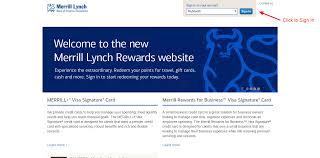 barclaycard business credit card login best business cards