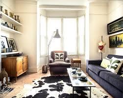 wohnzimmer amerikanischer stil wohnzimmer amerikanischer stil arktis auf moderne deko ideen mit