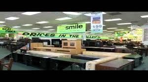 home design bakersfield top furniture stores bakersfield luxury home design creative in