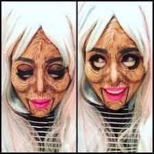 special effects makeup schools atlanta prosthetics creature design tv makeup by www