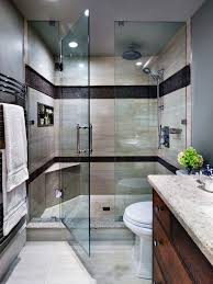 bathroom styles and designs bathroom design styles exhibition bathroom design styles
