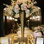 wedding reception table best 25 wedding reception tables ideas on wedding