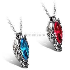 dragon glass pendant necklace images 52 best men stylish necklaces images men necklace jpg