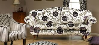 Wholesale Upholstery Fabric Suppliers Uk Discounted Designer Upholstery Fabrics In Uk Beaumont Fabrics Ltd