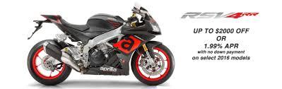 motorcycle accessories gp motorcycles ducati ktm husqvarna of san diego