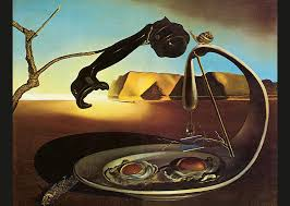 how to host a cocktail party how to host the perfect surrealist dinner party amuse