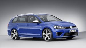 volkswagen golf 1985 2015 volkswagen golf r variant review top speed
