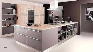 rail fixation meuble cuisine meuble cuisine haut brico depot facade porte cuisine brico depot