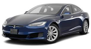 amazon com 2016 tesla s reviews images and specs vehicles