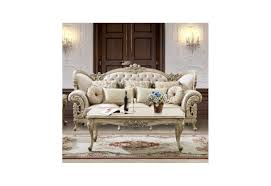 32 homey design upholstery living room set victorian european
