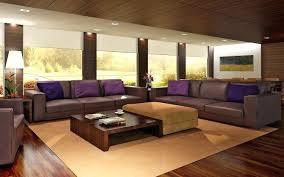Empty Corner Decorating Ideas Fascinating Living Room Corner Decor Living Room Design Ideas With