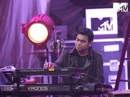 mtv unplugged india mp3 download ar rahman rahman coke studio mtv season 3