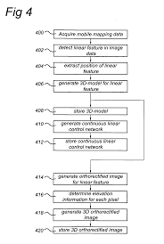 patent us20110282578 method of generating a geodetic reference