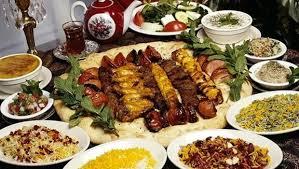 halal diet food plan nutrisystem diet plan