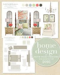 home design plans u0026 services by beth hart designs e design for