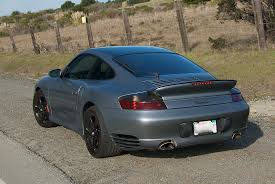 2004 porsche for sale for sale 2003 porsche 911 turbo coupe update sold