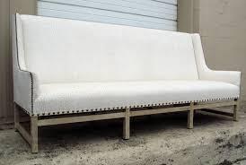 circle banquette settee lobby sofa circular banquette seating aifaresidency com