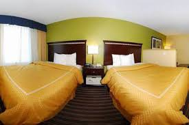 Comfort Suites Tulsa Hotel Ramada Tulsa Airport East Tulsa The Best Offers With Destinia