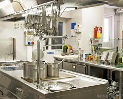 100 how do i design a kitchen 100 what to put on a kitchen