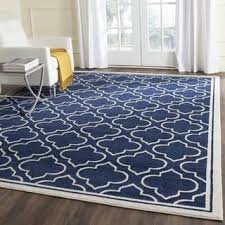Overstock Rugs Outdoor Outdoor Rugs U0026 Area Rugs For Less Overstock Com