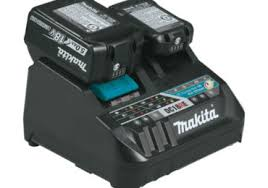 makita dc18re multi voltage charger pro tool reviews