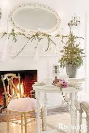 Indoor Christmas Decor 65 Christmas Light Decoration Ideas To Transform Your Home Into A
