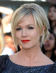 women u0027s short haircuts ideas from celebrities for 2013