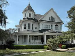 3 story houses modern decoration 3 story house for sale farmhouse for
