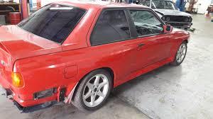 Bmw M3 1989 - 1989 bmw e30 m3 project car used bmw m3 for sale in san diego