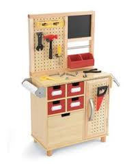 Wood Toy Chest Bench Plans by Toy Box Plans Toy Boxes And Toy Chests Any Child Will Love To
