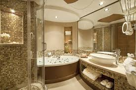 wonderful bathroom ideas with walk in shower tags bathroom ideas