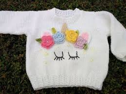 sueter tejido a dos agujas youtube teje jersey o suéter básico en dos agujas youtube patrones