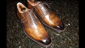 most expensive shoes top 10 most expensive shoes for men in the world 2017 youtube