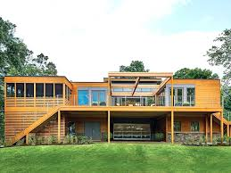 build your house online free build your dream home online fearsome stunning design my dream home