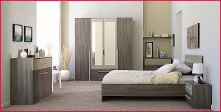 chambres conforama chambre luxury camif chambre a coucher high definition wallpaper