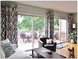 Curtains 80 Inches Long Extra Long Curtain Rods 180 Inches Surprising On Home Decorating
