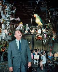 the enchanted tiki room u0027great moments with mr lincoln u0027 swiss