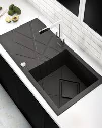 Sink Designs Kitchen 36 Best Kitchen Sink Ideas Images On Pinterest Architecture
