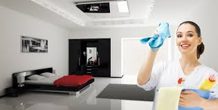 House Cleaning by La Finest Maids Affordable House Cleaning Services U0026 Cheap
